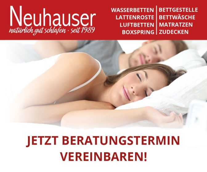 Der Neuhauser
