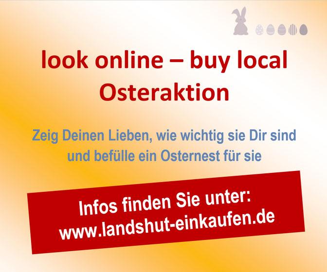 ILI Landshut