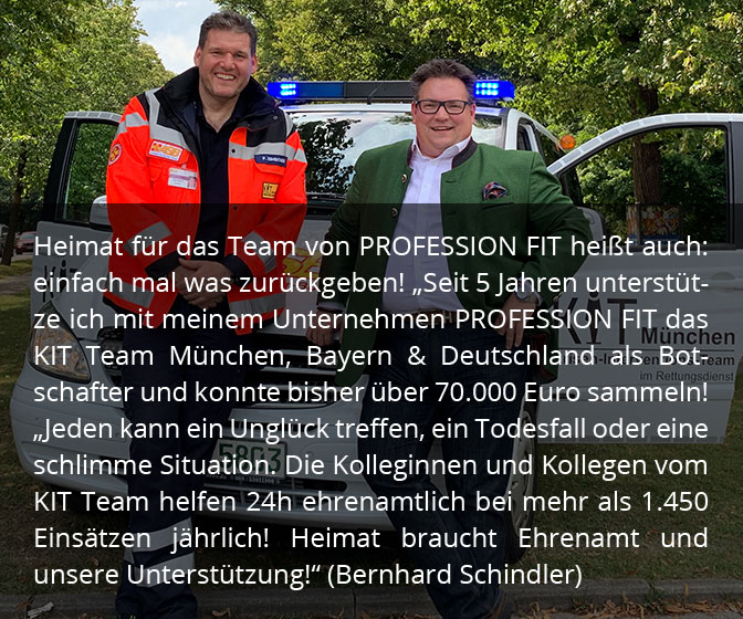 profession-fit.de